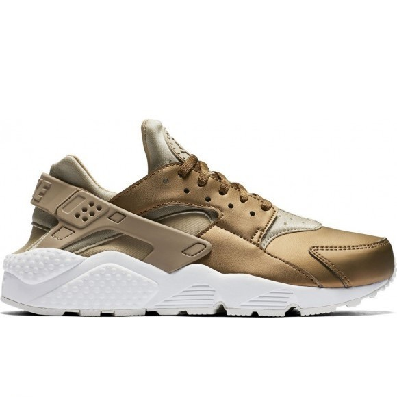 finest selection best website good service Nike Air huarache run prm txt NWT